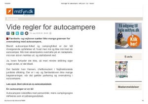 Vide-regler-for-autocampere
