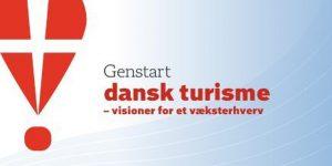 dansk-turisme