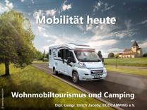 wohnmobiltourismus_und_camping-11