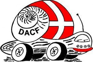 dacf-300x200