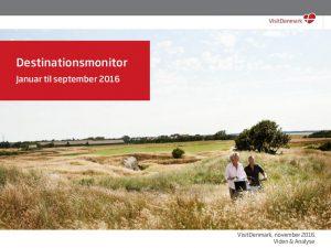 Turistmonitor2016