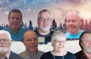 autocamperrådet ønsker glædelig jul og godt nytår