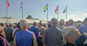 nordisk autocamper træf 2019