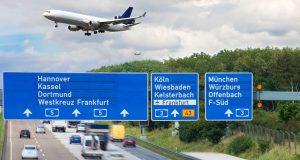 motorvejsafgift tyskland