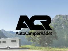 generalforsamling autocamperrådet